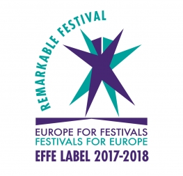 EFFE_LABEL_LOGO_thumbnail En Kai Pan | News