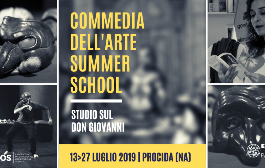 Summer School Don Giovanni_large En Kai Pan | News